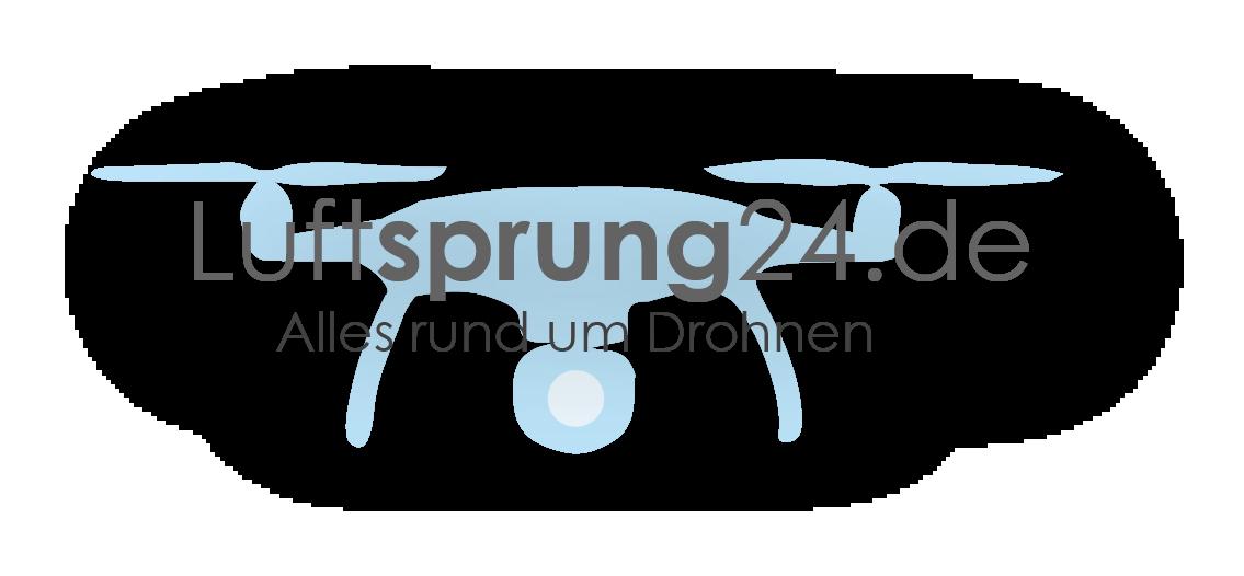 Luftsprung24.de